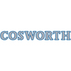 Classic Cosworth for Sale