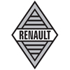 Classic Renault for Sale