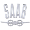Classic Saab for Sale