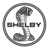 Classic Shelby for Sale