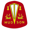 Classic Hudson for Sale