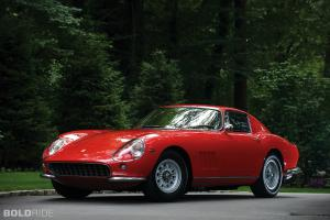 Ferrari 275 for Sale