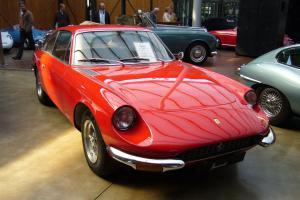 Ferrari 365 for Sale