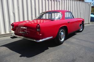 Maserati 3500GT for Sale