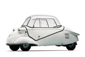 Messerschmitt KR175 for Sale