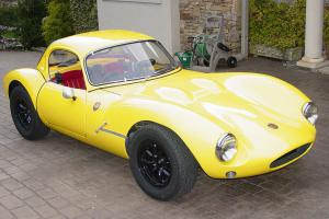 Ginetta G4 for Sale