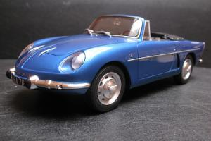 Alpine A108 for Sale