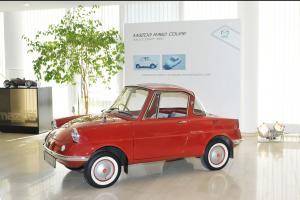 Mazda R360 for Sale