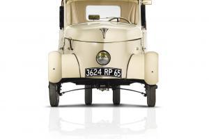 Peugeot VLV for Sale