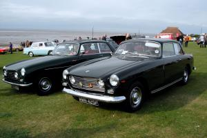 Bristol 410 for Sale