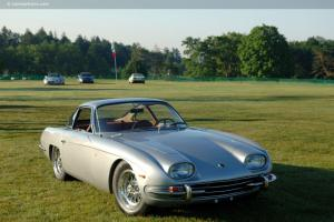 Lamborghini 350 GT for Sale