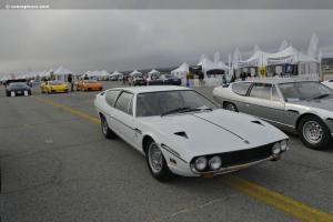 Lamborghini Espada for Sale