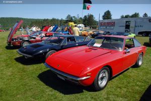 Lamborghini Islero for Sale