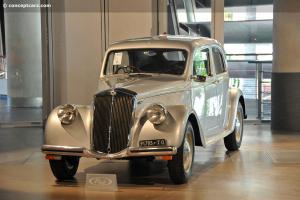 Lancia Aprilia for Sale