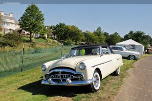 Packard 200 for Sale