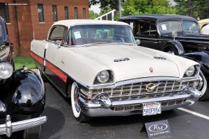 Packard Caribbean for Sale