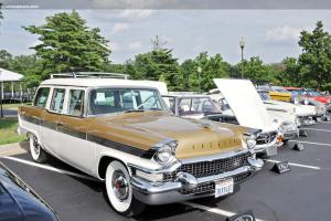 Packard Clipper for Sale