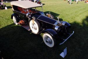 Rolls-Royce Phantom I for Sale