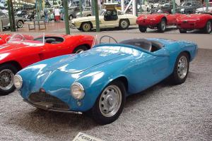 Bugatti Type 252 for Sale