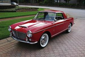 Fiat 1200 for Sale