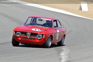 Alfa Romeo GTA for Sale