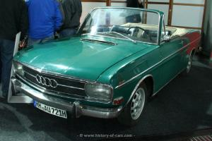 Audi 90 Super for Sale
