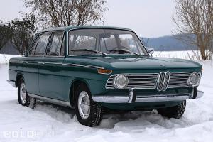 BMW 1800 for Sale