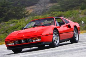 Ferrari 328 for Sale