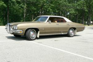 Pontiac Executive for Sale