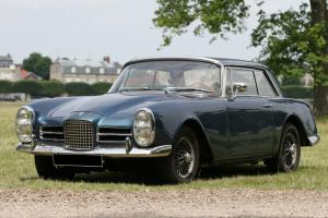 Facel Vega Facel 6 for Sale