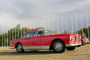 Facel Vega Facel III for Sale