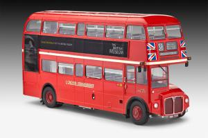 Routemaster for Sale