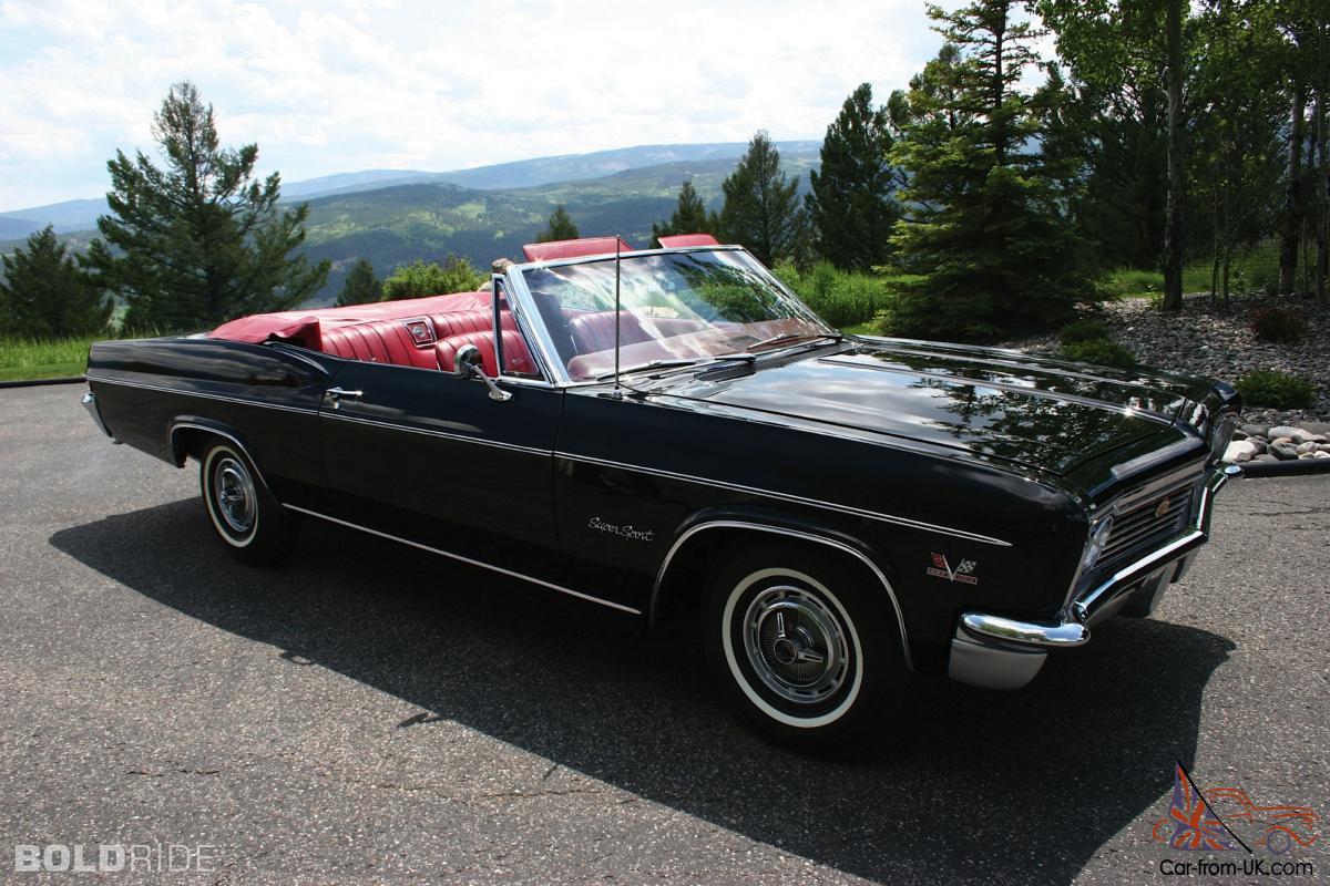 Impala 97 chevy impala : Impala » 1997 Chevy Impala Ss - Old Chevy Photos Collection, All ...