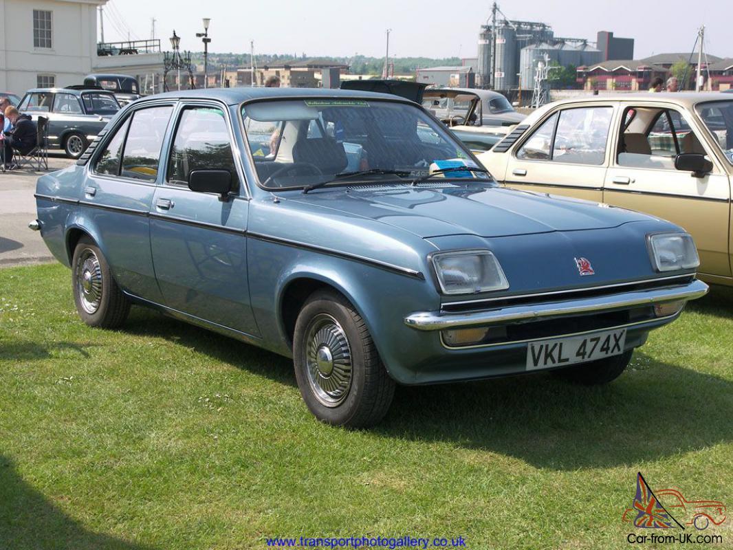 vauxhall chevette car classics vauxhall chevette car classics