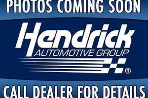 FWD 4dr Sport New SUV Manual Gasoline 2.4L I4 SFI DOHC 16V Bright White Clear Co