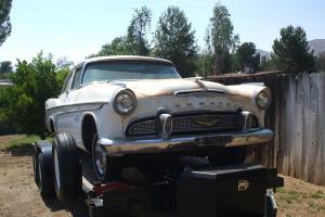 1956 DeSoto Fireflite Base 5.4L