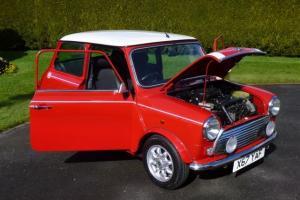 Rover MINI COOPER standard car  eBay Motors #281107988144