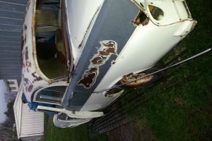 FB Holden Sedan in Ringwood, VIC Photo