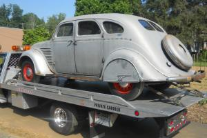 34 Desoto Air Flow ,project car, street rod, racecar, vintage, barnfind, desoto