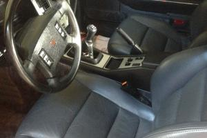 1986 Nissan 300ZX Great Condition, LOW MILES