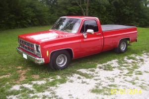 unbeilivable truck / better than new