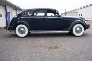 Chrysler : Other AIRFLOW