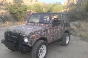 Barn find Arizona car.  38k Original