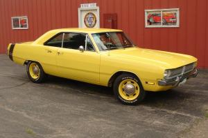 ONE OWNER GRANDMA AZ CAR TILL 2012 , ALL ORIGINAL METAL