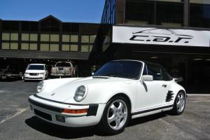 Porsche : 911 911