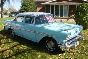 Pontiac : Other 2 tone