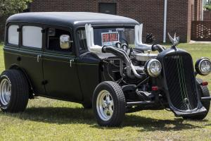 street rod, classic, muscle car, collector, gasser