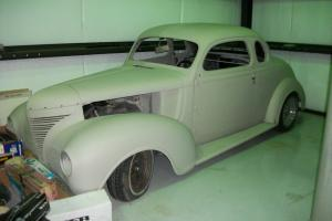 """Plymouth Street Rod  """"Project """"  to be finised"""