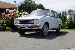 Mazda : Other RX1 RX2 RX3