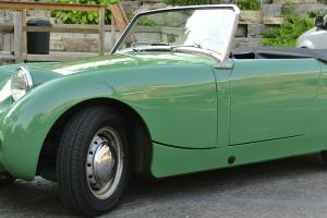 2nd Owner -43000 original miles-